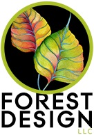 Forest Design logo