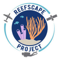 reefscape project logo